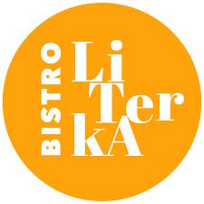 Bistro Literka