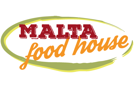 Malta Food House