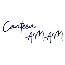Canteen Am Am